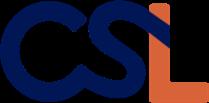 Logo csfl